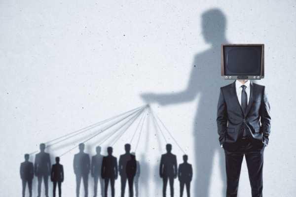 Познать себя = познакомиться со своими установками