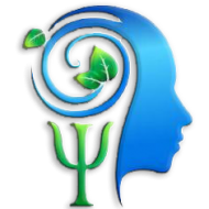 Психолог и Я – практическая психология