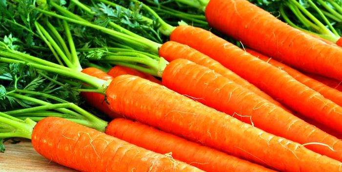 Как морковь может повлиять на отношения