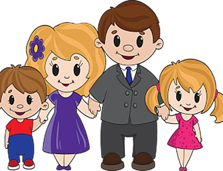 Тест-опросник родительского отношения (ОРО) А.Я.Варга, В.В.Столин