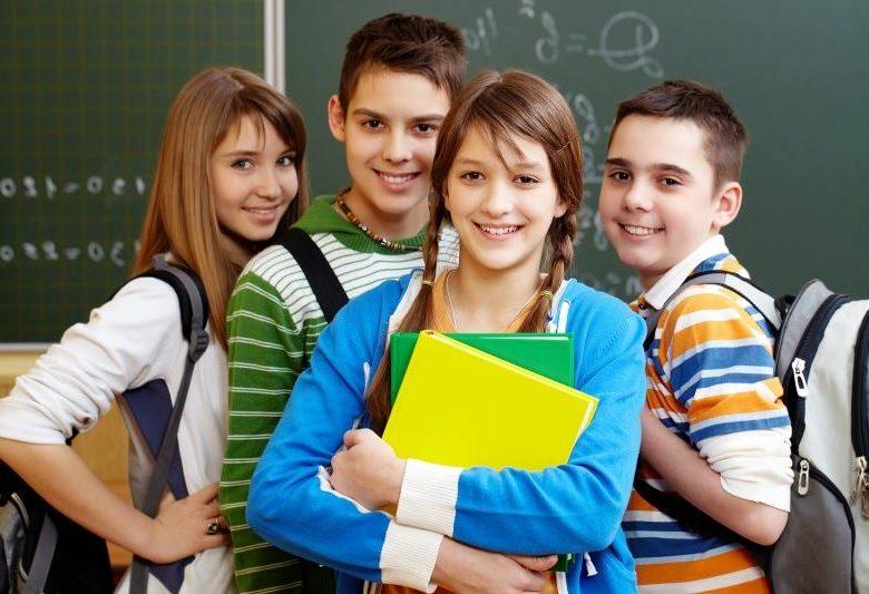 Школьный тест умственного развития (ШТУР) формы А,Б