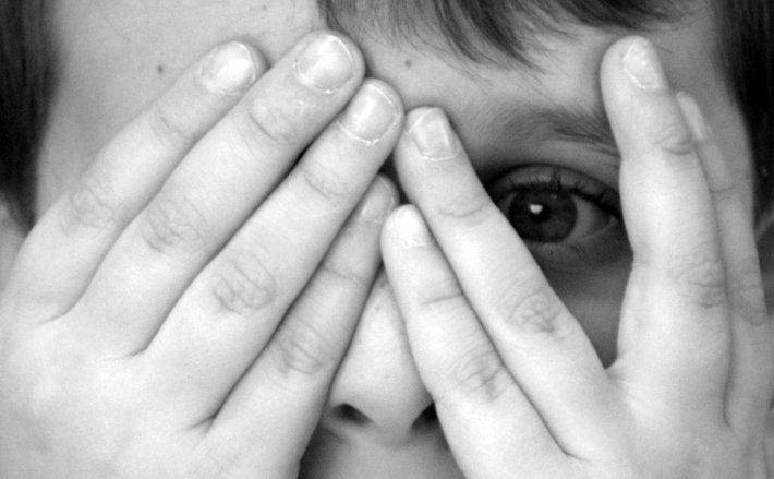 ОНЛАЙН-тест школьной тревожности Филлипса