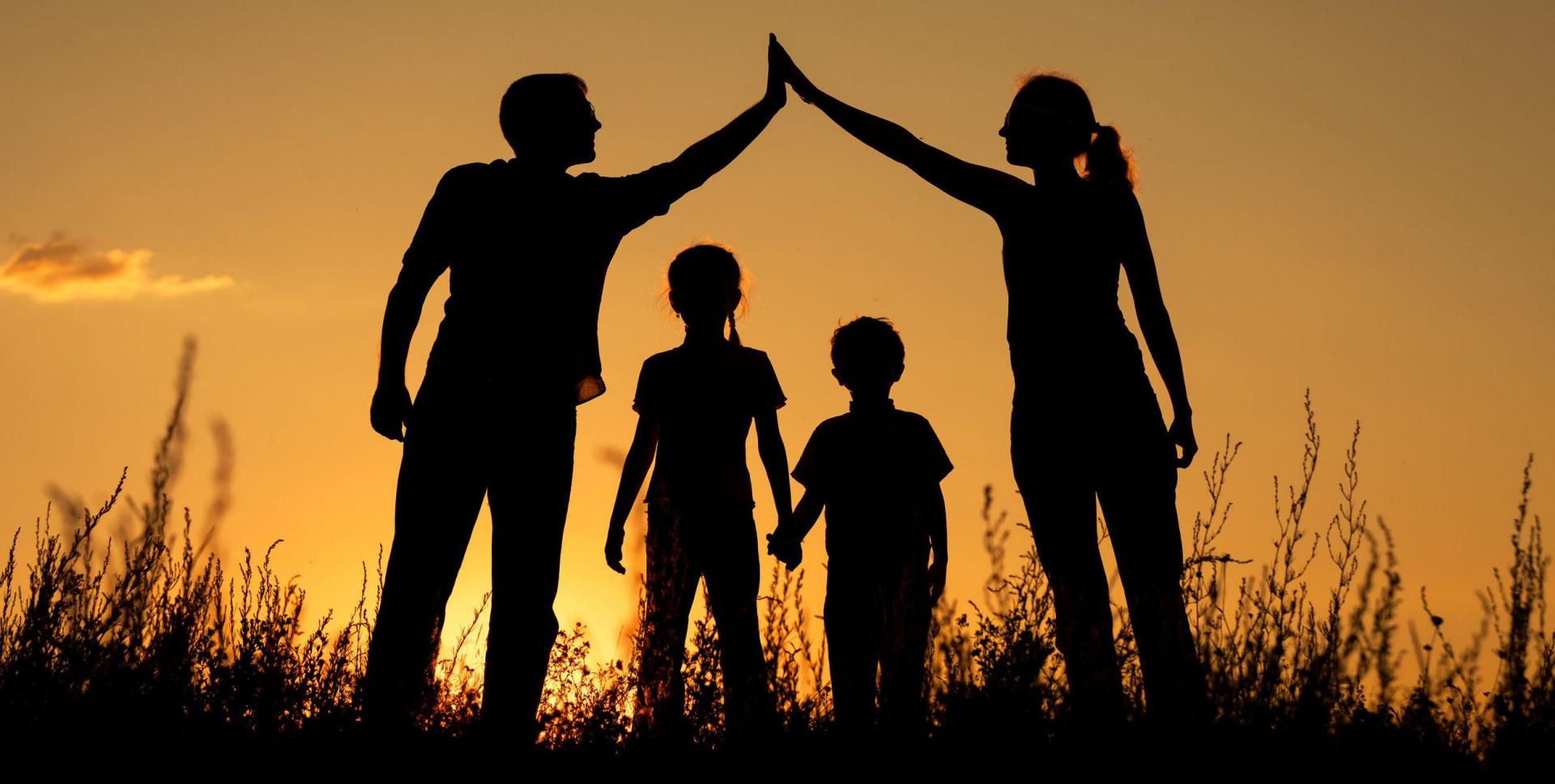Стили семейного воспитания. Рекомендации психолога