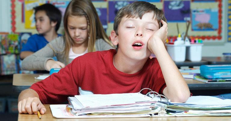 Онлайн-анкета Оценка уровня школьной мотивации Н.Г.Лусканова