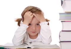 Классификация школьных проблем и возможных причин их устранения