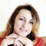 Виктория Спахова