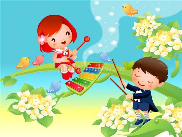 Психологические игры для детей (Татьяна Образцова)