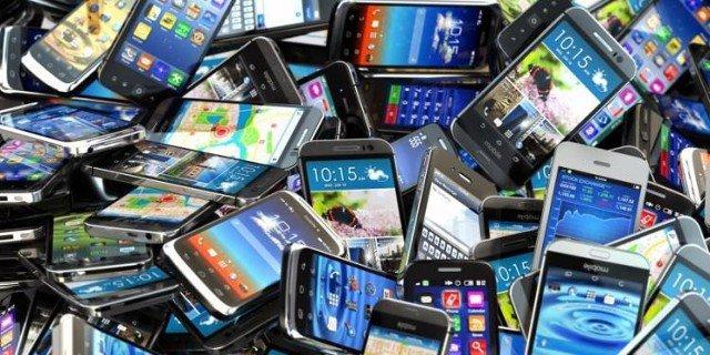 Гаджеты и цифровое слабоумие