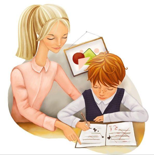 Функции и направления работы психологической службы в школе