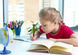 Как помочь школьнику с домашними заданиями? Как научить ребёнка учиться?