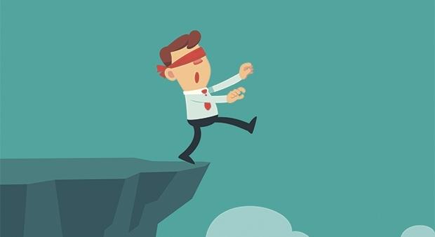 Рекомендации по повышению уровня адаптации к ситуации неопределённости.