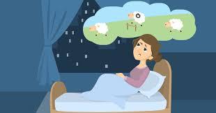 Работа со сном. Значение сновидения.