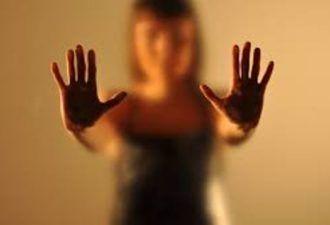 Вытеснение как механизм психологической защиты