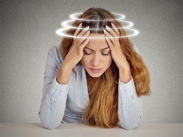 «АВС»-формула освобождения от груза негативных эмоций