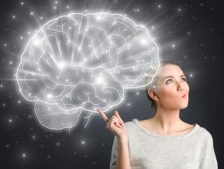 Эффективные техники КПТ (когнитивно-поведенческая терапия)