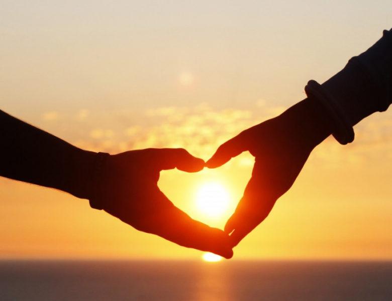 О любви, в которой нет любви.