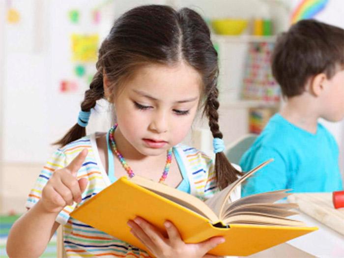 Диагностика познавательных процессов школьников. Сборник тестов